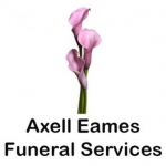 Axell Eames Funeral Services