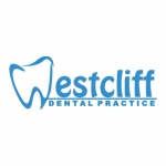 Westcliff Dental Practice