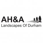 AH&A Landscapes of Durham