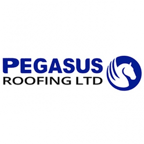 Pegasus Roofing Ltd Roofing Contracting Services In Surrey