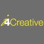 I4 Creative Ltd