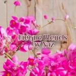 Unique Blends MUA