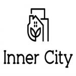 Inner City Weddings