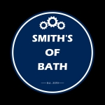 Smiths of Bath