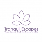 Tranquil Escapes
