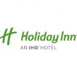 Holiday Inn York