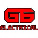 G6 Electrical Ltd.