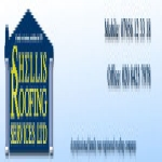 Shellis Roofing