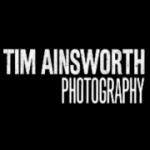Tim Ainsworth Photography Ltd
