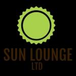 The Sun Lounge Ltd