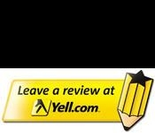 Yell Review