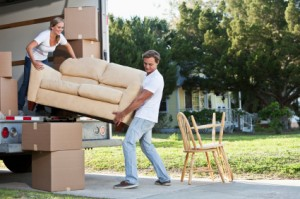 Removals, Storage, Packing