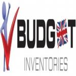Budget Inventories