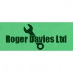 Roger Davies Ltd