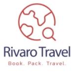 Rivaro Travel