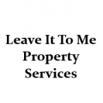 Leave It To Me Property Services