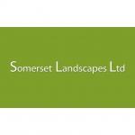 Somerset Landscapes Ltd