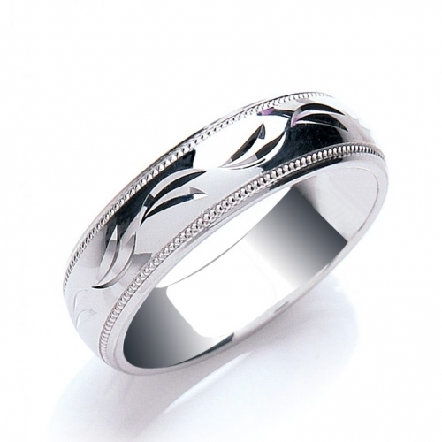 Various Types of Rings By Silver Aura Jewellery In UK - Sawr0086 768x833
