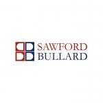 Sawford Bullard