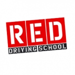 Rya Corben - RED Driving School