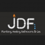 JDF Plumbing & Heating