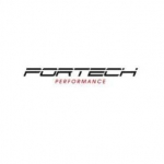 Portech Performance Ltd