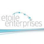 Etoile Enterprises