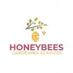 Honeybees Gardening Services