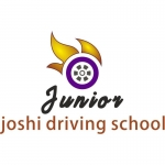 Junior Joshi Driving School