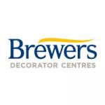 Brewers Decorator Centres
