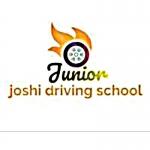 Junior Joshi Driving School