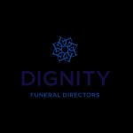 Ernest Cocks & Sons Funeral Directors