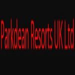 Parkdean Resorts UK Ltd