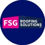 FSG Solutions