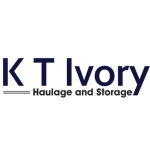 K T Ivory Haulage and Storage