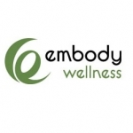 Embody Wellness