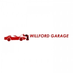 Willford Garage