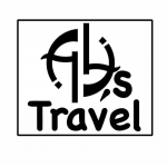 Alis Travel