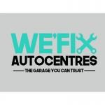 Wefix Autocentres