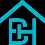 Beach Hut Web Design