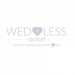 WED4LESS OUTLET NEWCASTLE