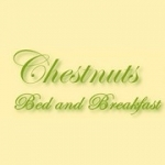 Chestnuts Bed And Breakfast