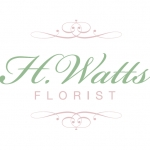 H Watts Florist
