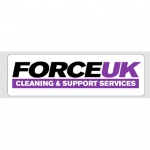 Force UK Limited