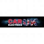 Car Electrics UK