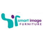 Smart Image Furniture