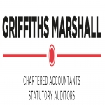 Griffiths Marshall