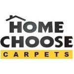 Home Choose Carpets