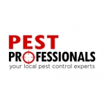 Pest Professionals - Peterborough