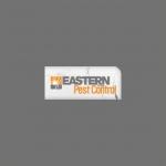 Eastern Pest Control